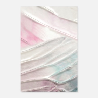 Abstract Icecream fresh - Poster 8x12