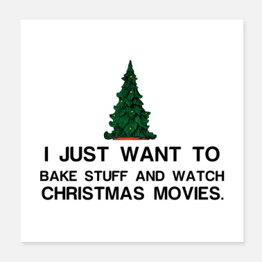 Movie christmas movies - Poster