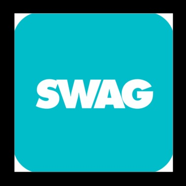 swag - Poster 8x8