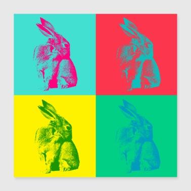 Shop Pop Culture Wall Art online | Spreadshirt