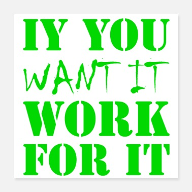 shop attitude posters online spreadshirt