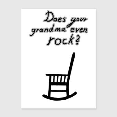 Shop Rock \'n\' Roll Wall Art online   Spreadshirt
