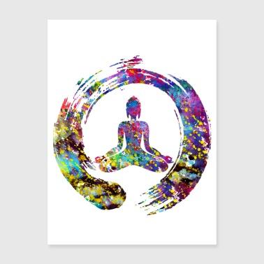 Shop Nirvana Wall Art online | Spreadshirt
