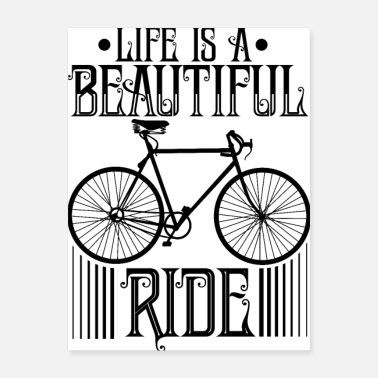 Bicyclette Pngtree bicycle vector for t shirt 5332718 - Poster