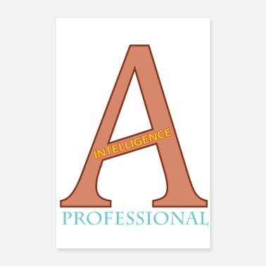 Popular AI PROFESSIONAL - Poster