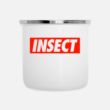 Insect INSECT - Camper Mug