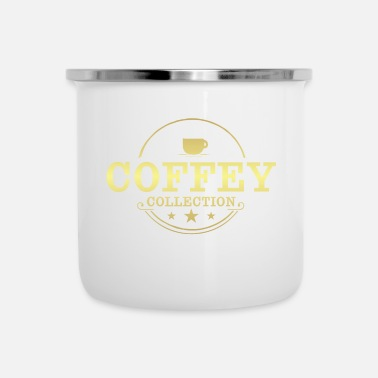 Collections coffey collection - Camper Mug