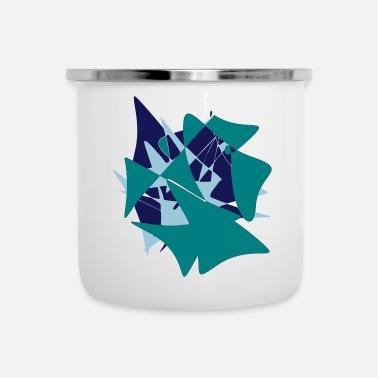 shop template camper mug online spreadshirt