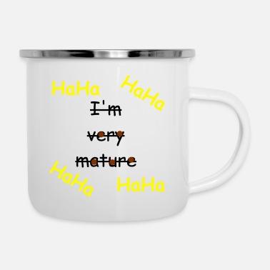 [Image: im-very-mature-enamel-mug.jpg]