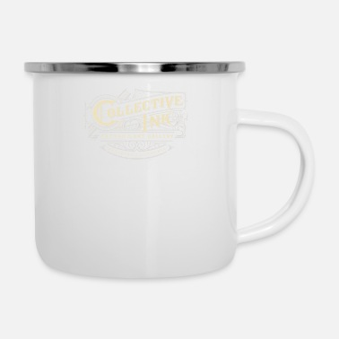 Collections Collective tatto - Camper Mug