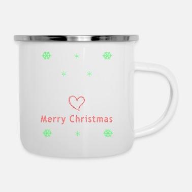 Shop Ugly Christmas Camper Mug Online Spreadshirt