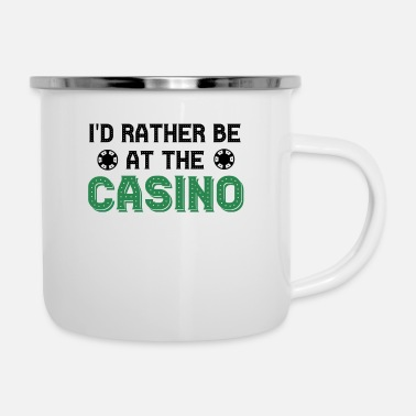 online casino false advertising