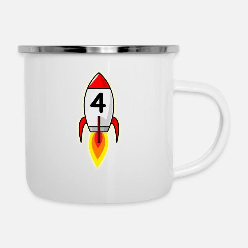 Gift Idea Mugs Drinkware