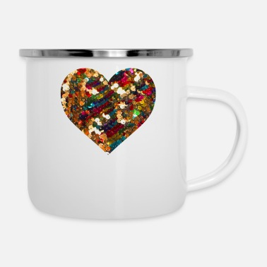 Pride The Pride - Camper Mug