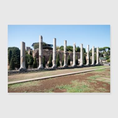 Shop Roman Wall Art online | Spreadshirt