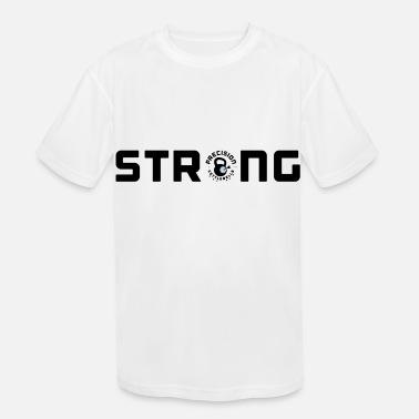 9d290e70a Shop Pk T-Shirts online