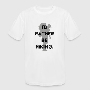 e148ecd1ec46 Hiking Hiker Mountain Travel Gift Outdoor Nature by NIMON.