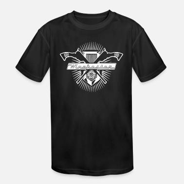 Shop Winchester T-Shirts online | Spreadshirt