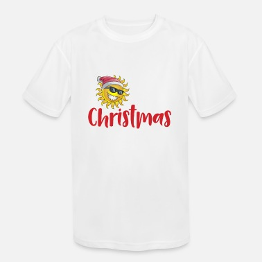 Christmas In July Outfits Australia.Shop Christmas In July T Shirts Online Spreadshirt