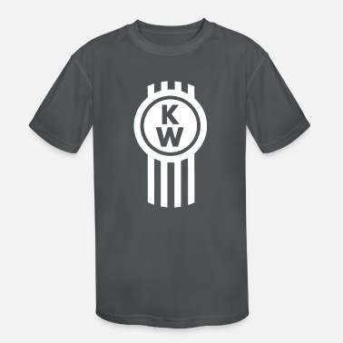 kw2 - Kids' Sport T-Shirt