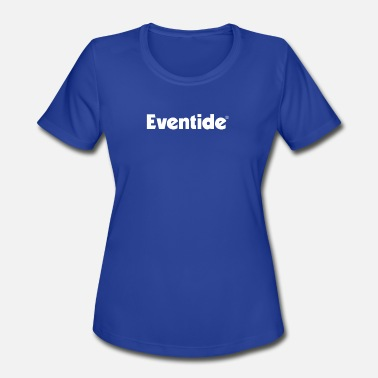 Eventide EVENTIDE new - Women's Sport T-Shirt