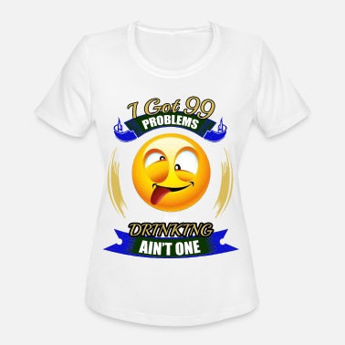 acf6036a Funny Beer Sayings funny beer saying gift tshirt - Women's Sport T