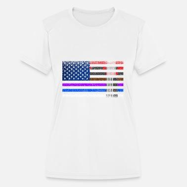 Shop Bjj Belts T-Shirts online   Spreadshirt