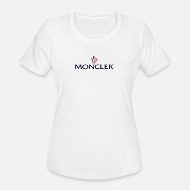 Gucci Snake moncler snapceleb - Women's Moisture Wicking Performance T-Shirt