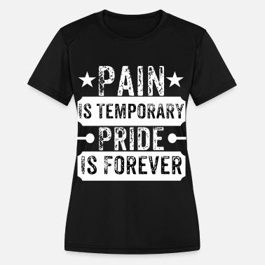 1d392ce6 fitness workout motivation strong gift idea - Women's Sport T-Shirt