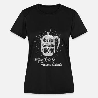 32386cd6b Shop Strong Kids T-Shirts online