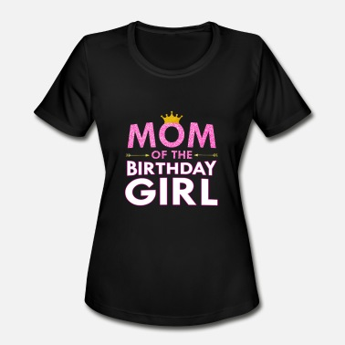Shop Birthday Gift For Mom T Shirts Online