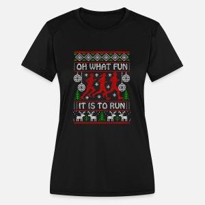 womens sport t shirt