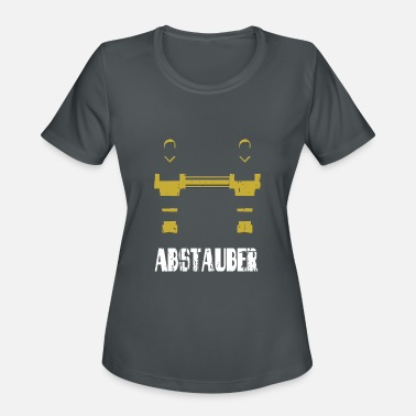 Table Football Tap-table football table football - Women's Sport T-Shirt