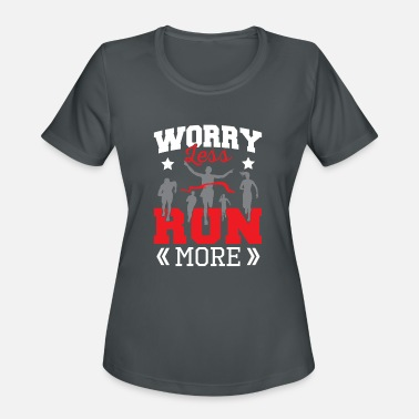 Wealth Safe for Wealth - Women's Sport T-Shirt