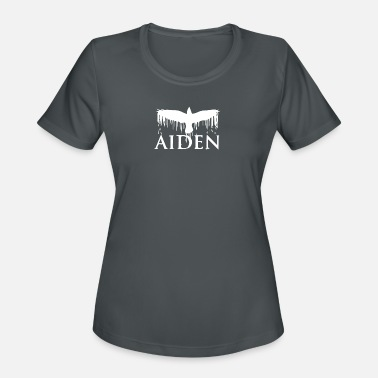 Aiden Aiden - Women's Sport T-Shirt