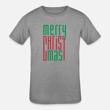 Shop Kerst T Shirts Online Spreadshirt