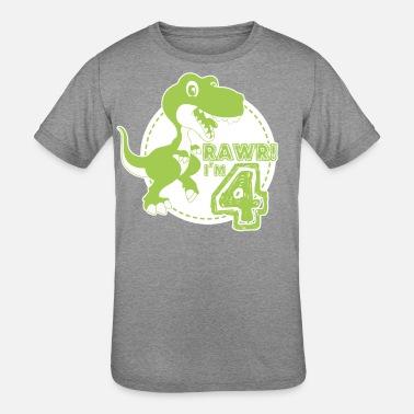 Shop 4 T Shirts Online
