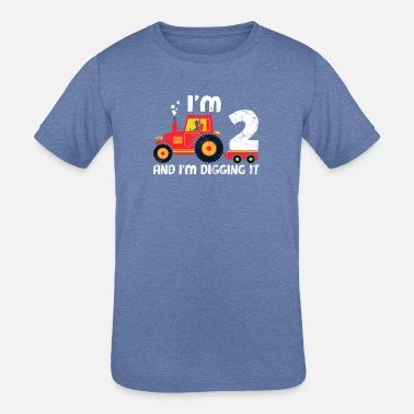 Shop Toddler Farm Animals T Shirts Online