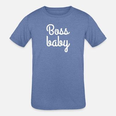 3d5f1bd0 Shop Boss Baby T-Shirts online | Spreadshirt