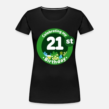 60th Birthday T-Shirt 1959 any year customise Gift 50th 45th 60th 30th 21st 20th