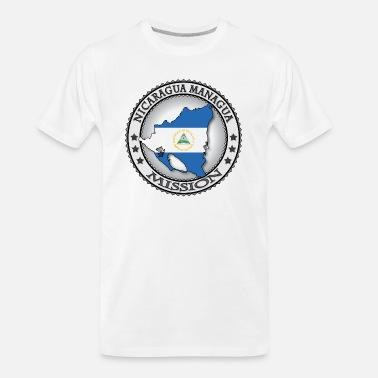 T-shirt PUMA FTBLNXT GRAPHIC CORE 656428-01 Tshirt Herren T Shirt Sport Freizeit