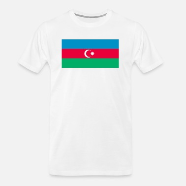 National Games national - Men's Organic T-Shirt