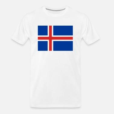 Biker T-Shirt Lucky 7 Totenkopf Pik Mottorrad Shopper USA Live Damen T-Shirt