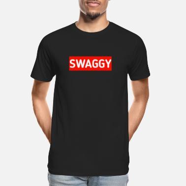 Swaggie Tees Sweatshirt