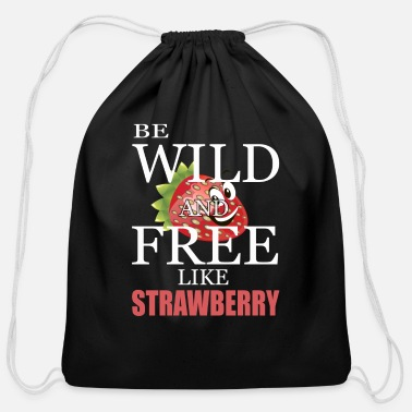 Fruit Fruit Korinthe Fruit Food Fruit Gift Apple - Cotton Drawstring Bag