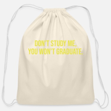 Graduate Graduation. Graduated. Graduate. Classof2018 - Cotton Drawstring Bag