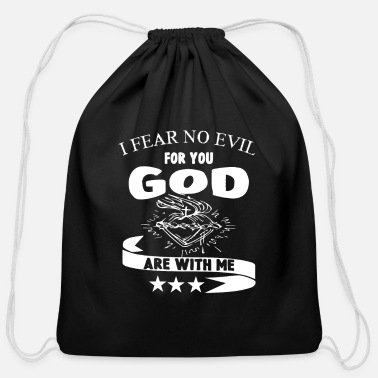 Jesus Christ God Psalm Bible Verse Pray Faith Gift Tote Bag