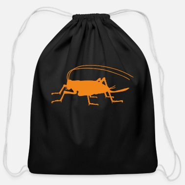 Squat squat squats - Cotton Drawstring Bag