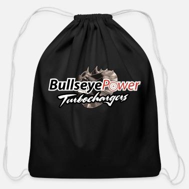Shop Turbo Drawstring Bags online   Spreadshirt