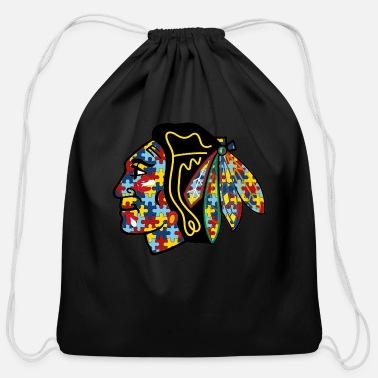 1f8911ff2 Shop Black Hawk Bags & backpacks online | Spreadshirt